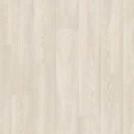QS Laminate Signature White premium oak SIG4757