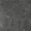 Basalt CAL-1443(615*615)