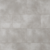 ParquetVinyl Seasalt CAL-1442(300*600)