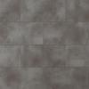 ParquetVinyl Stone CAL-1444(300*600)