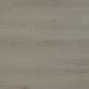 ParquetVinyl Linen SAV-2250