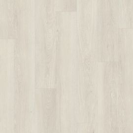 QS Livyn PULSE CLICK PUCL40079 Sea breeze oak light