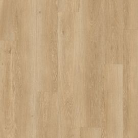 QS Livyn PULSE CLICK Sea breeze oak natural PUCL40081