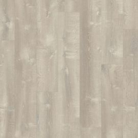 QS Livyn PULSE CLICK PUCL40083 Sand storm oak warm grey
