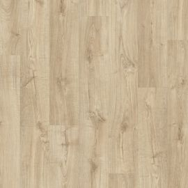 QS Livyn PULSE CLICK Autumn oak light natural PUCL40087