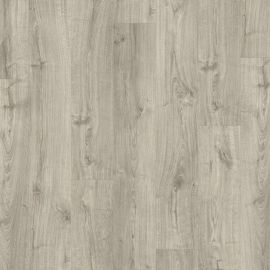 QS Livyn PULSE CLICK Autumn oak warm grey PUCL40089