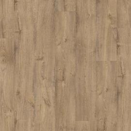 QS Livyn PULSE CLICK Picnic oak ochre PUCL40093