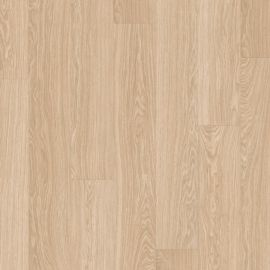 QS Livyn PULSE CLICK Pure oak blush PUCL40097