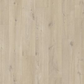 QS Livyn PULSE CLICK Cotton oak beige PUCL40103