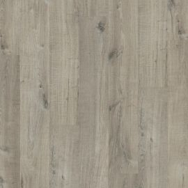 QS Livyn PULSE CLICK Cotton oak grey with saw cuts PUCL40106