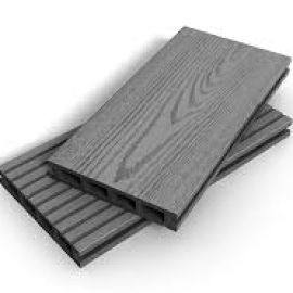 Extewood Decking WPC Hollow HP Solid SD